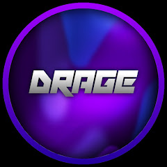 Drage - BrawlStars
