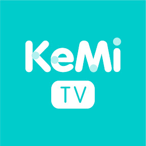 케미TV KemiTV