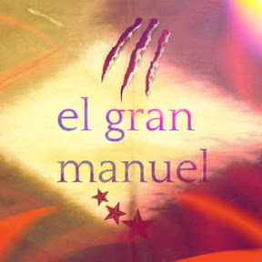EL GRAN MANUEL