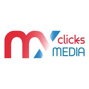 My Clicks Media