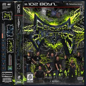 102 Boyz - Topic