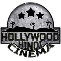 Hollywood Hindi Cinema