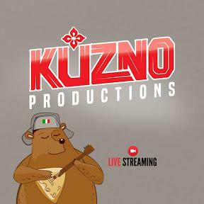 Kuzno Live