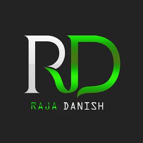 Raja Danish