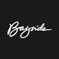Bayside Church