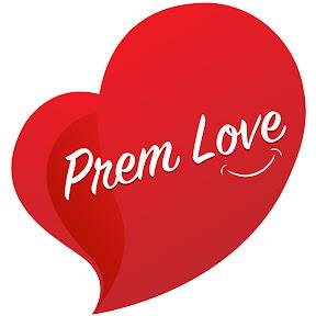 Prem love