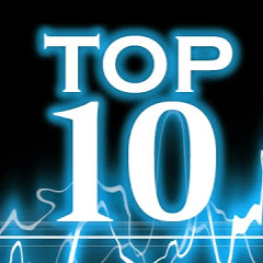 Top10 World