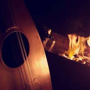 منوعات العزف على العود