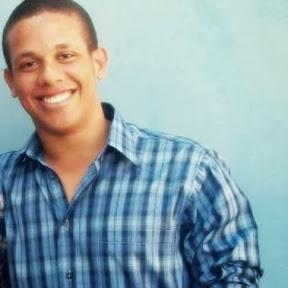 Netinho Santos
