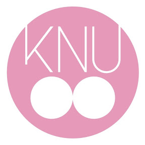 knuofficial