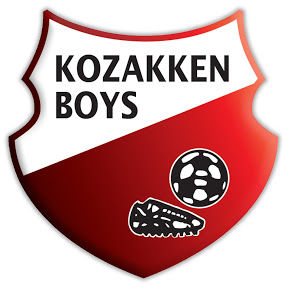 Kozakken Boys TV