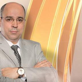 قناة أنور مالك