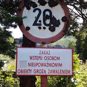 Śląscy Eksploratorzy