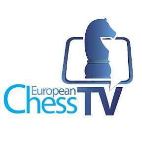 European ChessTV