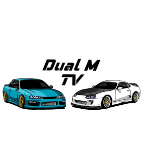 Dual M TV
