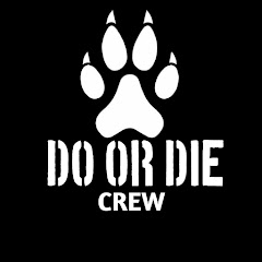 DO OR DIE CREW