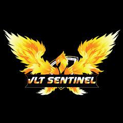 VLT Sentinel