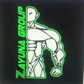 Zayona Group