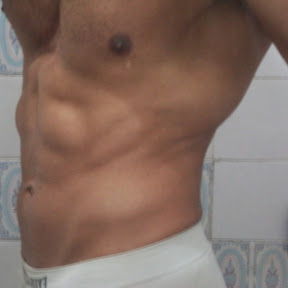 musclelover30