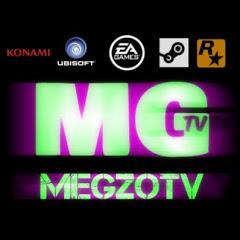 MegzoTV