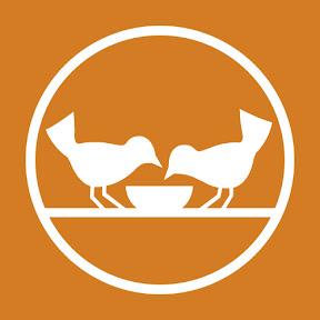 Banque Alimentaire du Bas-Rhin