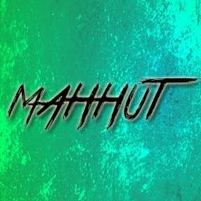 Mahhut