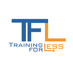 Training for Less