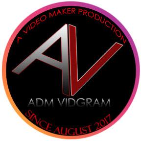 ADM Vidgram