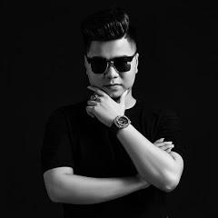 DJ Triệu Muzik Official