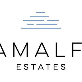 Amalfi Estates