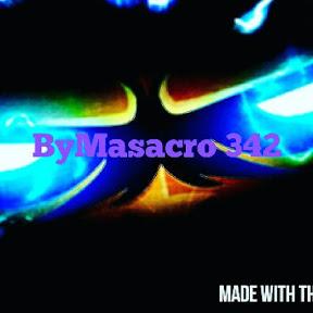 ByMasacro 342