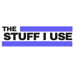 The Stuff I Use Channel