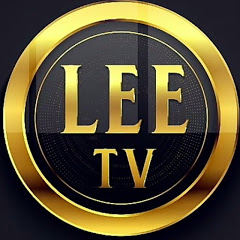 LEE TV Network