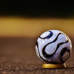 อัพเดท ข่าวฟุตบอล
