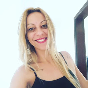 Samanta Leal Consultora