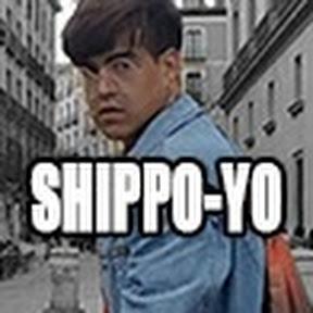 SHIPPO-YO