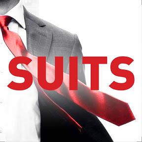 Suits International