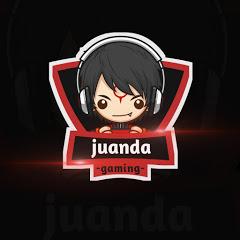 Juanda -gaming-