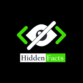 Hidden Facts