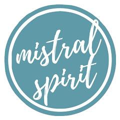 Mistral Spirit