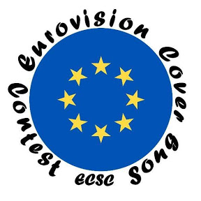 Eurovision Cover Song Contest