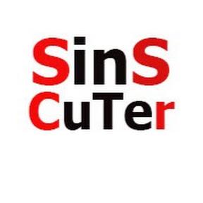 Sins Cuter