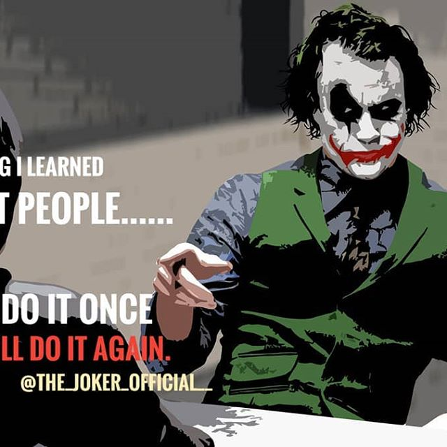Follow👉👉.. @the_joker_official__ .🤡 #follow and #support @the_joker_official__ .  #boken ?  Follow 👉@the_joker_official__ Follow 👉@the_joker_official__ Follow 👉@the_joker_official__  #show ur attitude  @the_joker_official__ #official account  #joker quotes .  #inspirationalquotes  #support @the_joker_official__  #jokertattoo #quotestoliveby #quotesoftheday #quotesdaily #quotesaboutlife #quotes #quotestoremember #quotess #jokerquotes #jokertattoo #jokercosplay #jokermakeup #whysoserious #whysofuckedup #whysoserioustho #jokerandharleyquinn #quotestagram #instagram #inspirationalquotes #inspirational.