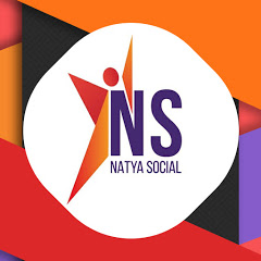 Natya Social