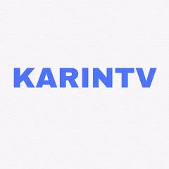 KARINTV