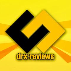 drx-reviews