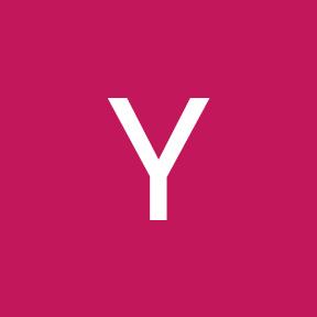 YOSOY subsesp