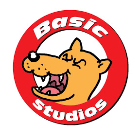Basic Studios Bangladesh