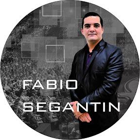 Fabio Segantin