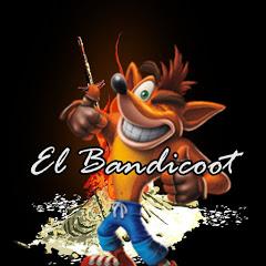 El Bandicoot